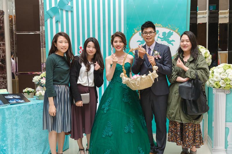 婚攝,台南,富霖華平館,搶先看,婚禮紀錄,南部