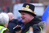 _MG_5133 (Yorkshire Pics) Tags: 2403 24032018 24thmarch 24thmarch2018 leeds greatnorthernmarch stopbrexit antibrexit protest demonstration greatnorthernmarchleeds leedsgreatnorthernmarch protesters protesting