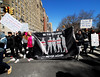 March For Our Lives-0444-March 24, 2018 Photo by Scott Yeckes (Scott Yeckes) Tags: centralpark marchforourlives nyc newyork protest centralparkwest cityscape manhattan neveragain pointofview pov protestmarch streetphotography upperwestside