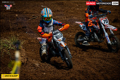 Motocross_1F_MM_AOR0213