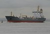 Eken (das boot 160) Tags: eken tanker tankers ships sea ship river rivermersey port docks docking dock boats boat mersey merseyshipping maritime