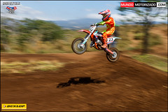Motocross_1F_MM_AOR0161