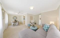 4 Bougainvillea Road West, Hamlyn Terrace NSW