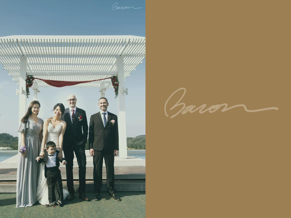 Color_140,BACON, 攝影服務說明, 婚禮紀錄, 婚攝, 婚禮攝影, 婚攝培根, 心之芳庭