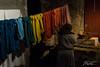 Tintore del 1390 d.C. (boscoloaaron1) Tags: dozza italia italy emiliaromagna emilia romagna medievale medioevale medieval rievocazionestorica rievocazione livinghistory reenactment rievocatore reenactor tintura dyeing colori colore colors color storia history rocca fortress