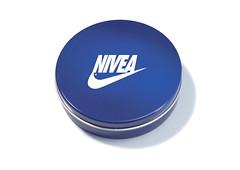 NIVEA (vlekuona) Tags: