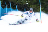 in a downhill competition (VisitLakeland) Tags: competition event downhill ski slalom tahko finland winter snow forest slope move movement laskea kilpailu tapahtuma kisa liike liikkua mäki rinne kilpailija sport urheilu