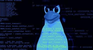 Programación en GNU/Linux: Paginas interesantes https://berserk.design/programacion-en-gnulinux/