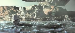 Crossing a River (Jose Antonio Hidalgo Jimenez) Tags: legosoldadosplaya starwars スターウォーズ 星球大戰 jynerso jedhaplanet hothbase milleniumfalcon jakku jakkuplanet hansolo hothplanet dioramalego diorama maquetastarwars dioramastarwars dioramahoth dioramatatooine dioramaendor battleofhoth battlefront battlefrot2 battlefrontstarwars starwarsdisney laguerradelasgalaxias legion501 atat starkiller speederbike lanzaderaimperial imperialshuttle snowstorm ewooks snowplanet troopers imperialtroopers stormtroopers snowtroopers starwarsviii starwarsvii starwarsvi starwarsiv starwarsv starwarsix rogueone solo starwarslego aliexpress lepin lepinstarwars bricks starwarsbricks lego starwarsdesigns starwarsart balerma starwarswallpaper wallpaper starwarstoys nikon tatooineplanet baseeco endor themoonofendor endormoon