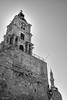 Roloi Clock Tower of Rhodes (georgechamoun1984) Tags: rhodes greece ρόδοσ ελλάδα rodos ελλάσ hellas roloiclocktower roloi rhodescity oldtown rhodosmedievalcity medieval unesco