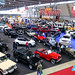 "RETRO CLASSICS Stuttgart 2018 • <a style=""font-size:0.8em;"" href=""http://www.flickr.com/photos/54523206@N03/41194639081/"" target=""_blank"">View on Flickr</a>"