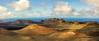 Timanfaya panoramic (_Sylvian) Tags: nationalpark timanfaya canaries clouds coast desert dirt dyst island landscape lanzarote magnificient mist mountains nature ocean outdoor panorama park rocks sand sea seaside shore sky spain sunrise travels view vulcano water