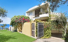 19 Liguria Street, Maroubra NSW