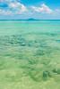 The sea (skweeky ツ) Tags: thailand thailande ko koh poda island ile ao nang beach sea mer blue bleu