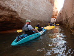 hidden-canyon-kayak-lake-powell-page-arizona-southwest-5735
