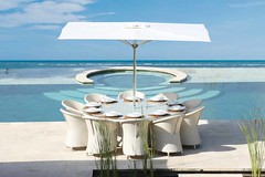 Chester dining table set (simexa) Tags: diningtable furniture outdoorfurniture