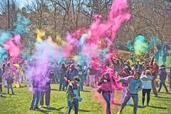 KSS_2211 (critter) Tags: holi holi2018 naperville festivalofcolors