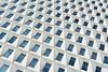 Lines and windows (Jan van der Wolf) Tags: map14625v lijnenspel lines windows ramen gevel gebouw denhaag facade architecture architectuur repetition herhaling patroon pattern perspective perspectief angle
