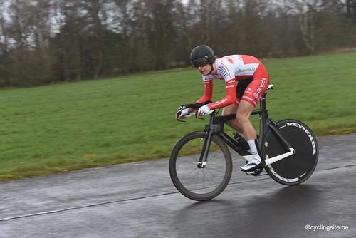 PK TT Antwerpen 2018 (430)