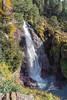 Rio de la Larri (Luis_Amor) Tags: paisaje otoño montaña rio cascada bielsa aragón españa es
