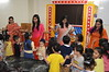 "Bhagidari Programme of Pre Primary • <a style=""font-size:0.8em;"" href=""https://www.flickr.com/photos/99996830@N03/41314543292/"" target=""_blank"">View on Flickr</a>"
