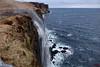 Cascada al mar. Kilt Rock. Isla de Skye. (Escocia) (Jose Luis RDS) Tags: escocia scotland sony rx10 rx