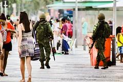 Retrato de Domingo em Copacabana (EnFoco 2) Tags: domingo copacabana brazil barsil riodejaneiro rio