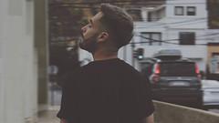 <<< (Sebaa Lavia) Tags: 365 model portrait germany see lake water bokeh blue red eyes hair tamron 90mm canon eos 6d pretty girl woman lovely sweet dark retrato gente españa kids owl walk american vacation happy washington ciel imperfection china sunshine lines sunset beach white night light snow dog clouds