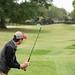GolfTournament2018-133