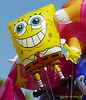 Immer Lächeln * Keep on smiling * Seguir sonriendo * HAPPY WEEKEND *  .  P1310805-001 (maya.walti HK) Tags: 2016 balloons copyrightbymayahk españa fest festival fiesta flickr globos lächeln luftballons murciaprovinz panasoniclumixfz200 provinciademurcia provinzmurcia smile spanien 130418