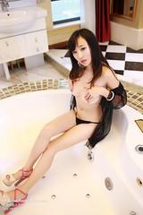 TGOD069 (7) (monicamay070599) Tags: gadisbugil9 gadis bugil cewek seksi bispak genit