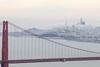 Golden Gate (jehanvester) Tags: goldengatebridge sanfrancisco marinheadlands goldengatebay sausalito california unitedstates us