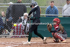 Forest Grove at West Salem 4.14.18-17