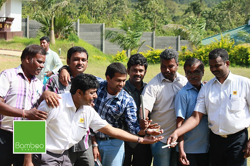 """JCB Team Building Activity • <a style=""""font-size:0.8em;"""" href=""""http://www.flickr.com/photos/155136865@N08/41491613111/"""" target=""""_blank"""">View on Flickr</a>"""
