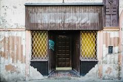 Herberge (hansekiki ) Tags: lübeck schleswigholstein architektur weltkulturerbe canon 5dmarkiii architecture