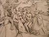 BRUEGEL Pieter I,1557 - Superbia, l'Orgueil-detail 05 (Custodia) (L'art au présent) Tags: art painter peintre details détail détails detalles drawings dessins dessins16e 16thcenturydrawings dessinhollandais dutchdrawings peintreshollandais dutchpainters stamp print louvre paris france peterbrueghell'ancien man men femme woman women devil diable hell enfer jugementdernier lastjudgement monstres monster monsters fabulousanimal fabulousanimals fantastique fabulous nakedwoman nakedwomen femmenue nude female nue bare naked nakedman nakedmen hommenu nu chauvesouris bat bats dragon dragons sin pride septpéchéscapitaux sevendeadlysins capital