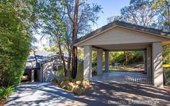 73 Bee Farm Road, Springwood NSW