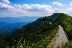 Road Trip (awayfromreality) Tags: bike motorbike landscape countryside taipei taiwan road trip mountain canon 24mm 800d breathtaking scenery