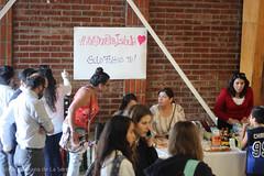 Confraternidad Andina 2018-39