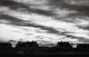 Burning Sky (Poul_Werner) Tags: danmark denmark grenen skagen thebasculelight vippefyret aften easter evening night påske solnedgang sunset northdenmarkregion dk