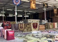 2005_09_20-30_UAE_090_0 (MakMcs) Tags: дубай оаэ пустыня фуджейра шарджа