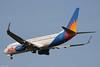 Boeing 737-800 Jet2 G-JZHL (Arthur CHI YEN) Tags: boeing 737800 jet2 gjzhl 737 738 b737 b738 lfbd bod