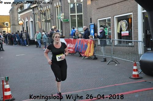 KoningsloopWijhe_26_04_2018_0238