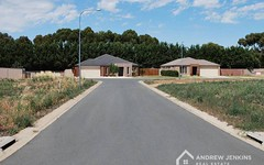 Lot 63 Takari Street, Barooga NSW