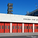 Chelsea Fire Station / SW3