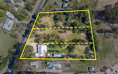 124 The Old Oaks Road, Grasmere NSW