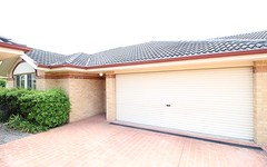 2/28 Gwen Parade, Raymond Terrace NSW