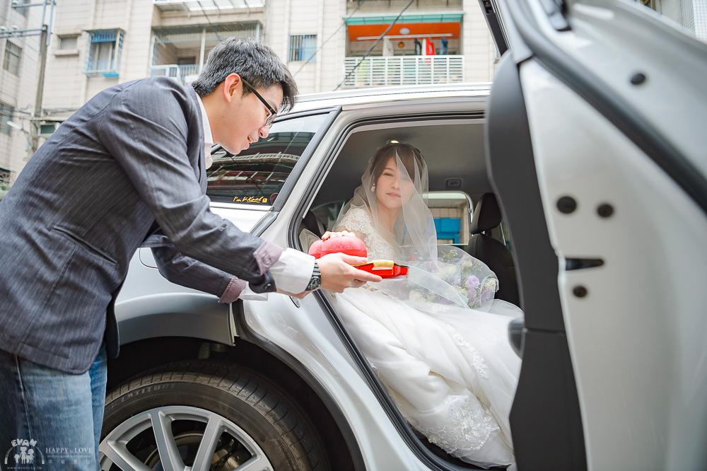 頤品-婚禮-喜宴-婚攝小朱爸_0059