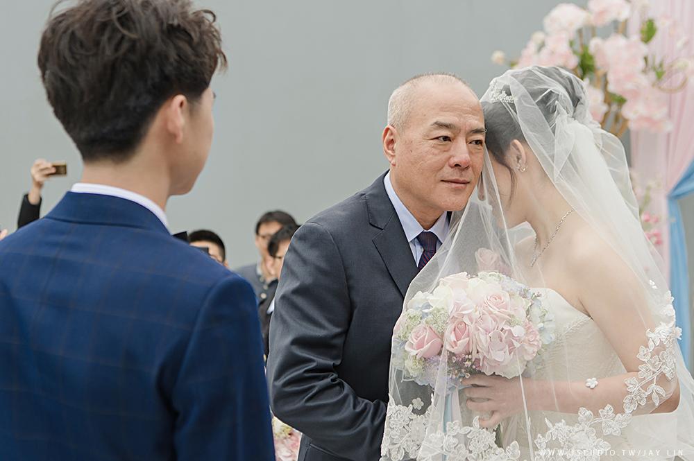 婚攝 日月潭 涵碧樓 戶外證婚 婚禮紀錄 推薦婚攝 JSTUDIO_0081
