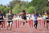 AIA State Track Meet Day 3 1048 (Az Skies Photography) Tags: 110m hurdles boys 110mhurdles boys110mhurdles 110mhurdlesboys aia state track meet may 5 2018 aiastatetrackmeet aiastatetrackmeet2018 statetrackmeet may52018 run runner runners running race racer racers racing athlete athletes action sport sports sportsphotography 5518 552018 canon eos 80d canoneos80d eos80d canon80d high school highschool highschooltrack trackmeet mesa community college mesacommunitycollege arizona az mesaaz arizonastatetrackmeet arizonastatetrackmeet2018 championship championships division iv divisioniv d4 finals